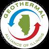 Geothermal Alliance of Illinois logo