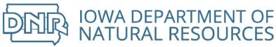 idnr-logo
