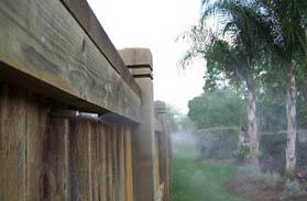 mist-multiple-nozzles