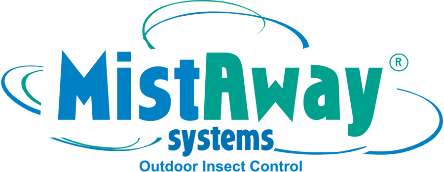 mistaway-logo