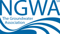 National Groundwater Association Logo