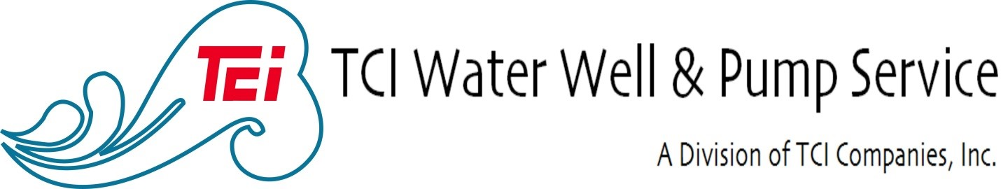 TCI Water Well & Pump Service