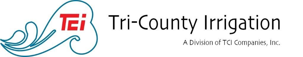 Tri-County Irrigation