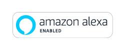 AmazonAlexaEnabled
